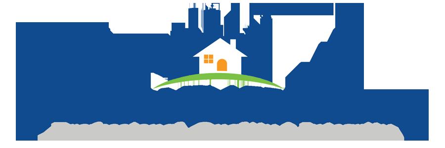 Best Home Appraisals Ltd.